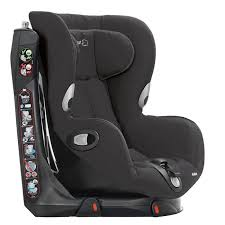 siege axiss siège auto axiss bébé confort origami black 2015