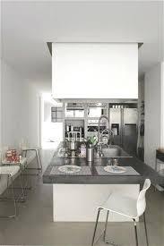 luminaire cuisine leroy merlin leroy merlin luminaire spot top affordable lumihome decsolgl spot