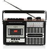 maxell cassette maxell cassette audio ur 90 pack de 5 fr lecteurs mp3