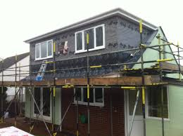 loft conversions erj carpentry teignmouth dawlish exeter torbay