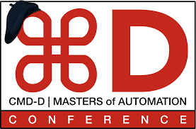 sal soghoian announces cmd d a mac and ios automation conference
