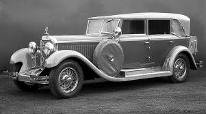 history of the mercedes the pullman saloon a cultural history of elegance mercedes