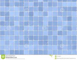 blue bathroom tiles zamp co