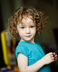natural hairstyles for kids with curly hair new natural hairstyles