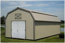 pole barn kits texas texas metal building with leanto roof on the