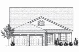 green house plans craftsman craftsman house plans with photos lovely 15 best green house plans