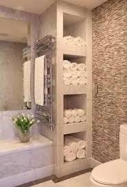 bathroom towel storage ideas 20 clever bathroom storage ideas house and building
