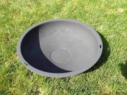 Fire Pit Inserts by Square Fire Pit Insert Replacement Fire Pit Ideas