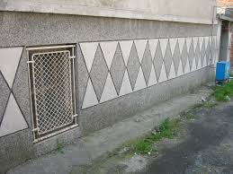 walls home forward exterior boundary wall designs google search