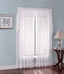 Lorraine Curtains Lace Curtains Priscilla Tailored Curtain Valances Or Window