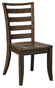 Dining Chair Wood Dining Room Chairs Furniture Homestore