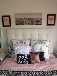 Pink Bedroom Walls Best 25 Girls Paris Bedroom Ideas On Pinterest Paris Bedroom