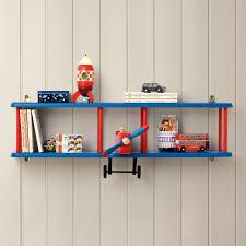 Shelves Kids Room by Really Cool Shelves For Kids U0027 Room To Copy U2013 Kids Bedroom Ideas