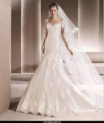 robe de mariã e bustier dentelle robe de mariée 2016 philippe apat 2017 mariage