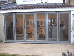 Modern Exterior Sliding Glass Doors by Patio Doors Diy Water Features For Patios Ft Patio Umbrella