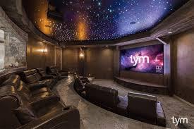 home movie theater screen news elite screens