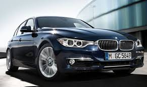 name of bmw bmw changed some 3 series cars name to 4s