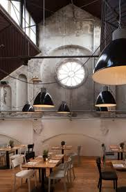 136 best restaurant cafe design images on pinterest restaurant