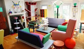 Furniture Design Ideas Featuring Union by Postmodern Interior Design Lovetoknow