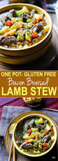 gluten free thanksgiving side dishes 17 best images about holiday savory fall winter on pinterest