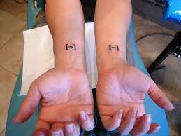 Couples Tattoo Ideas Best 25 Cool Couple Tattoos Ideas On Pinterest Diamond Heart