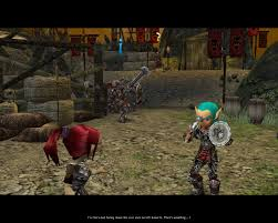 dungeon siege 2 mods dungeon siege adepts 2 for broken siege the day