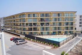 2 Bedroom Condo Ocean City Md by Ocean City Maryland Vacation Rentals Condo Rentals Holiday