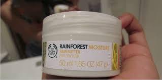 Shoo Rainforest Shop shoo for hair best hair 2017