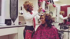 partnership in hair salon hair salon barbershop owners workers dream tax services