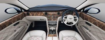 bentley mulsanne extended wheelbase interior bentley mulsanne review in pictures 1 evo