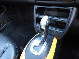 Porsche 911 Automatic - used yellow porsche 911 for sale essex