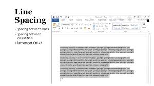 how to make a memo template in word 2010 huanyii com