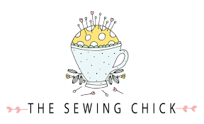 home decor sewing blogs the sewing chick a blog about modern handsewn quilts bags and
