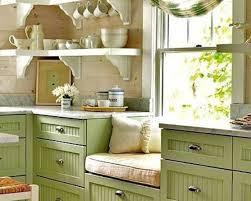 oneness kitchen reno tags small kitchen renovation ideas