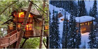 50 homes in the woods pictures of beautiful woodsy houses