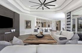contemporary livingrooms contemporary living room ideas decor designs designing idea