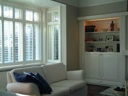 plantation shutters curtains leeds