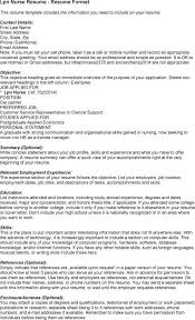 Clinical Research Associate Job Description Resume by Referee Report Cover Letter Economics