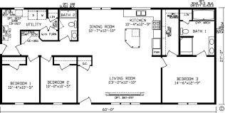home windsor 92585k kingsley modular floor plan fairmont homes