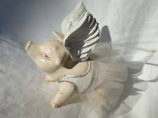 flying pig ebay