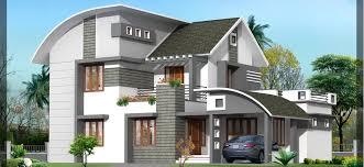 Home Interior Design Pakistan Modern Designs In pcgamersblog