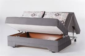 convertible sofa sunset twist convertible sofa bed