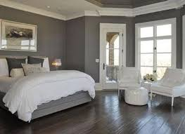 Contemporary Blue Bedroom - best 25 blue gray bedroom ideas on pinterest blue grey walls all