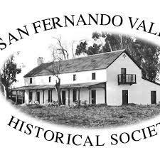 lighting stores in san fernando valley san fernando valley historical society home facebook