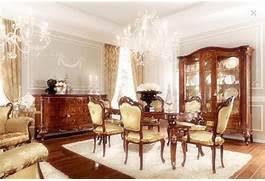 ladari per sala da pranzo gallery of ladari per sala da pranzo ladari per la sala da