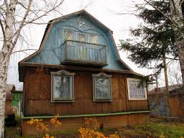 Russian Home Decor Dacha Wikipedia