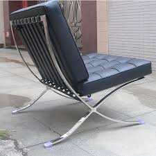 canap avec repose pied salon complet avec repose pied fauteuil canapé