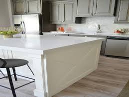 kitchen island panels iepbolt