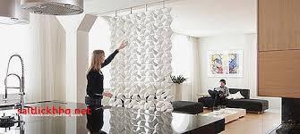 rideaux pour cuisine moderne rideaux pour cuisine frais rideaux fenetres cuisine cuisine rideaux