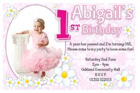 birthday invitations templates invitations templates